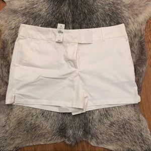 Loft Riviera Shorts size 12